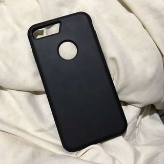 Iphone 7+/8+ full protection case