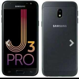 Samsung galaxy j3 pro bisa cicilan tanpa kartu kredit