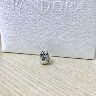 Pandora福袋串飾