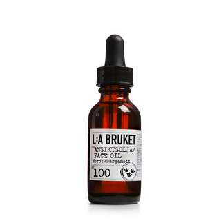 🆕 LA Bruket ♦️♦️ Facial Oil - Carrot + Bergamot 30ml
