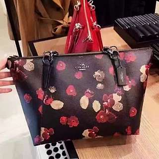 COACH F55541 AUTHENTIC