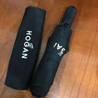 Hogan umbrella