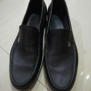 Sepatu Bally Original no KW