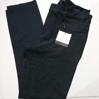 🚚 Pants (CK)