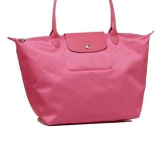 Longchamp LE PIAGE NEO Shoulder bag