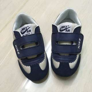 Nike Baby & Kids Shoes