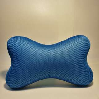 Super-firm Car seat pillow #hot80