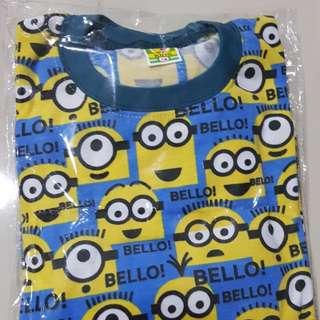 Pijama Murah Big Size