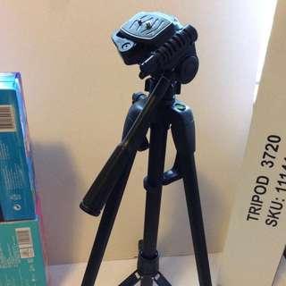 Camera Tripod Stand 3720