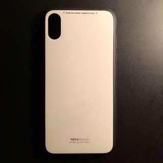 Iphone殼 Iphone cases