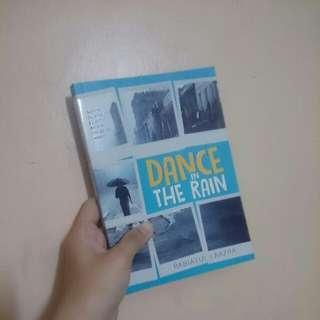 Dance In The Rain by Rabiatul Faazra