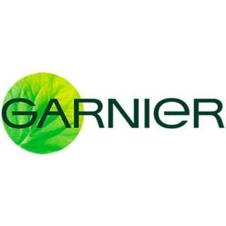 Garnier Moisturizer