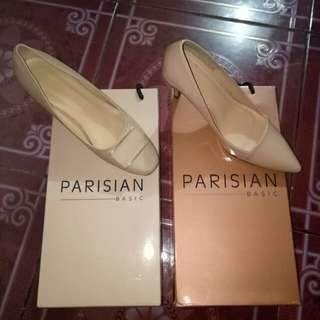 Pre Loved Shoes Item ❤❤❤👠👠👠