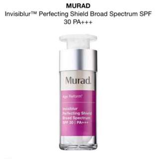 Murad Invisiblur - Protecting Shield