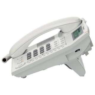 Panasonic KX-TS881 table phone hunting line 坐枱電話