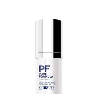 IDS PF Pore Formula