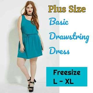❤ SALE! Plus Size Fashion L - XL