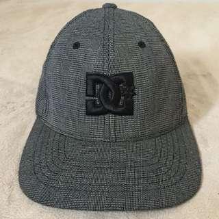 DC - cap