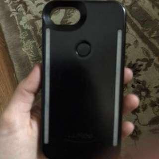 Lumee duo case iphone 6, 6s, 7
