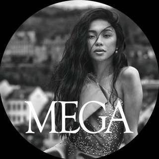 Mega Magazine February Issue