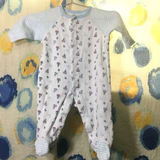 Baby Clothes; size 3M