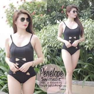 Penelope 1 piece swimsuit