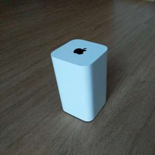 Apple Airport Extreme 802.11ac A1521