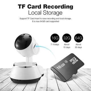 [SALE] CCTV / Security Camera