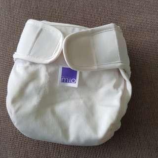 Mio cloth diaper
