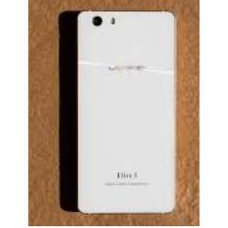 Spare LEAGOO  Elite 32GB (White)