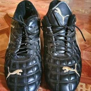 Puma Del Mundos Sneakers