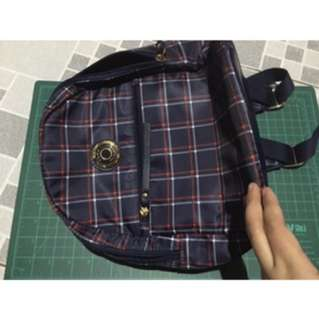 Tommy Hilfiger Mini backpack second hand