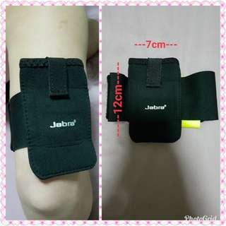 JABRA Wristband Pouch