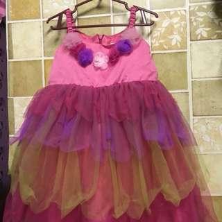 Babies dress/gown