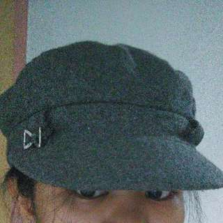 Marks and Spencer cap