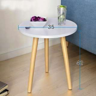 Center Table | Teapoy