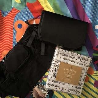 BRAND NEW Baby Essentials Bundle