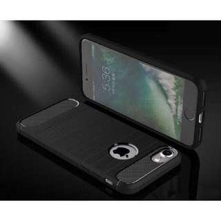 Iphone Carbon Fiber Case