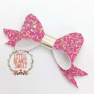 Accessories | Handmade | Girl's Hair Clip
