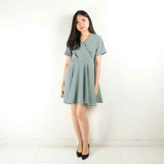 Savinor Dress
