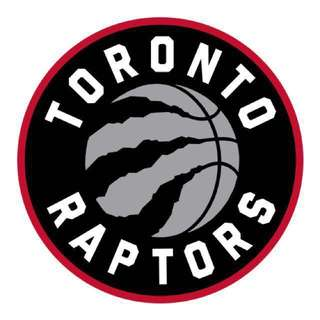 2 Tickets for Raptors Vs Celtics Game (Feb.6)