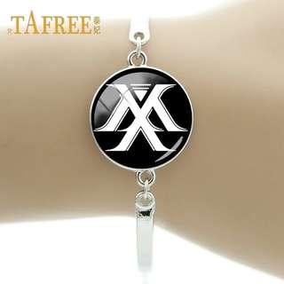 Monsta X bracelet
