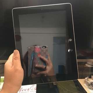Apple Ipad 4th Gen Retina Display