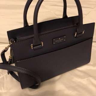 Brand New KateSpade Bag