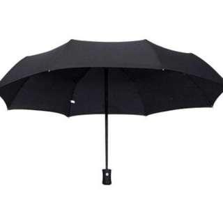 105cm Automatic Umbrella