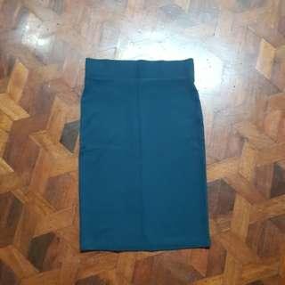 Bershka skirt (S)