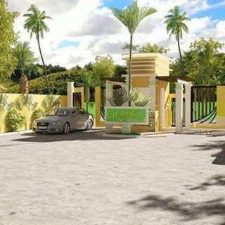Subdivision Lot Only for sale