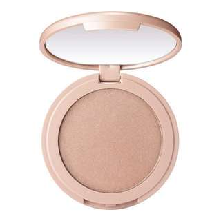 TARTE Amazonian Clay 12 Hour Highlighter