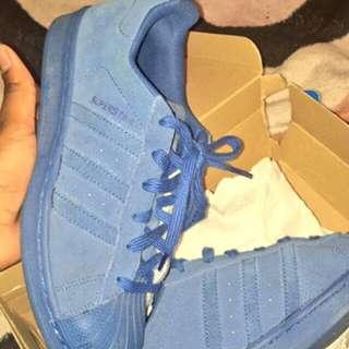 Superstar Original Adidas