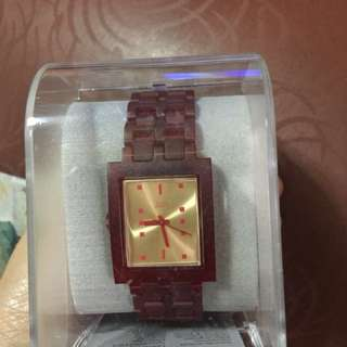 SALE! Authentic SWATCH WATCH